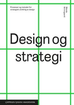 Design er ikke bare form