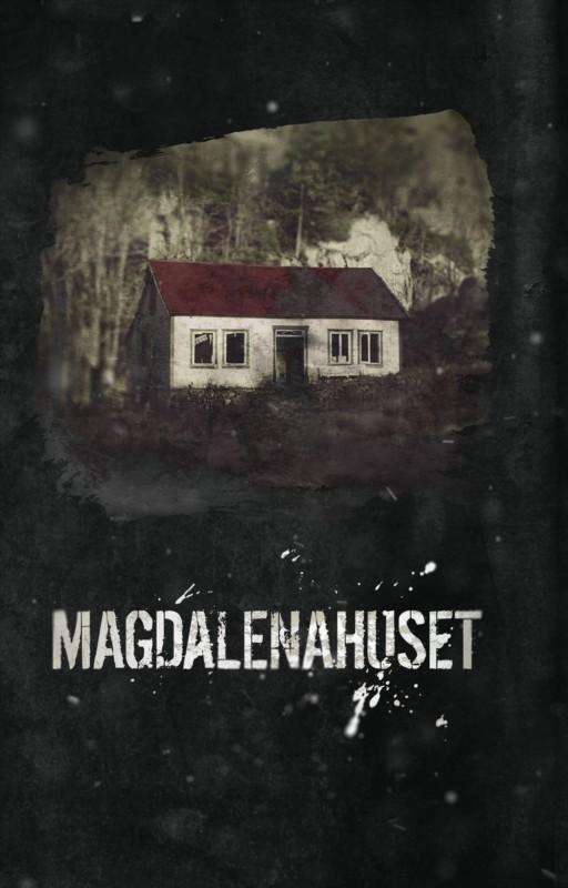 Magdalenahuset i nytt opplag