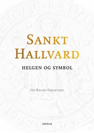 Legenden om St. Hallvard