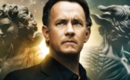 Tom Hanks er klar for en ny Dan Brown-filmatisering